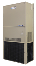 Marvair - Marvair HVAC Equipment